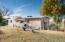 4905 N Verde Circle, Rimrock, AZ 86335