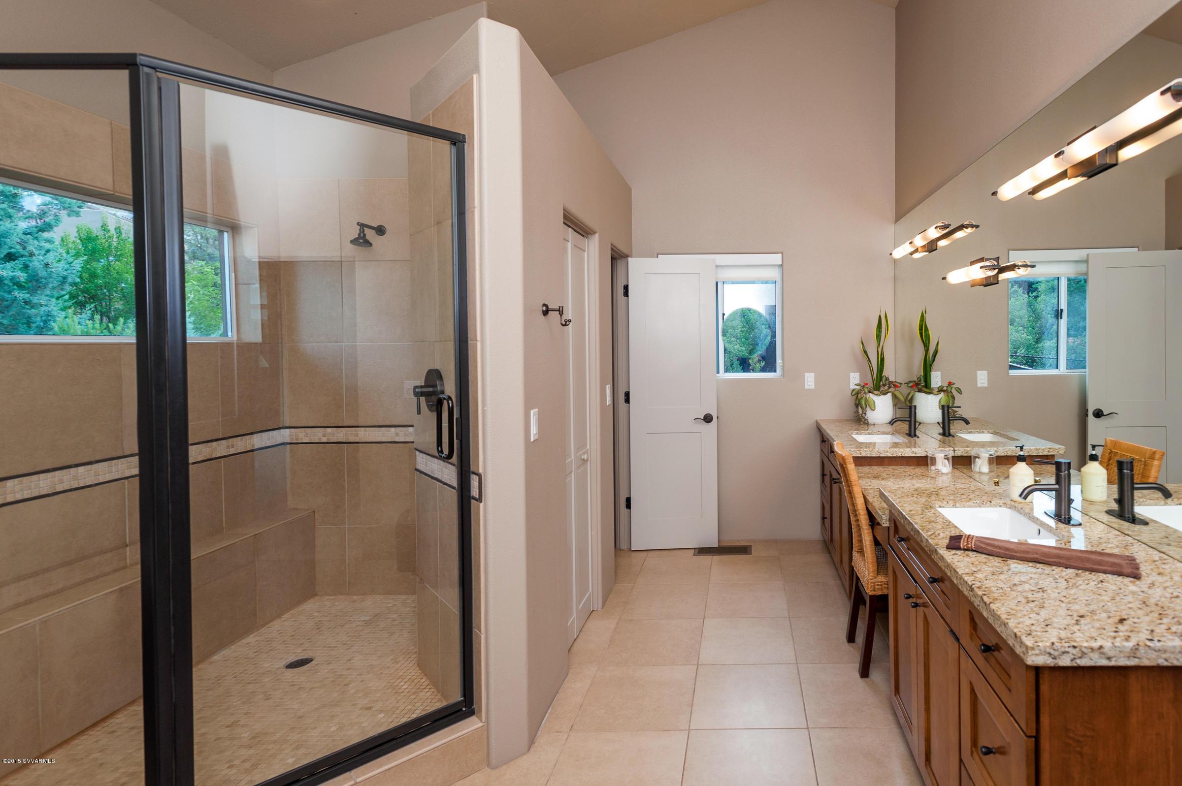 1520 Cline Rd Sedona, AZ 86336