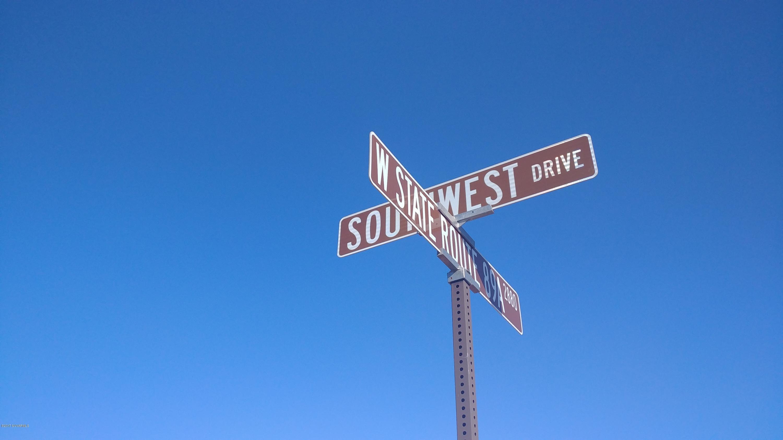 2820 W State Rte 89A Sedona, AZ 86336