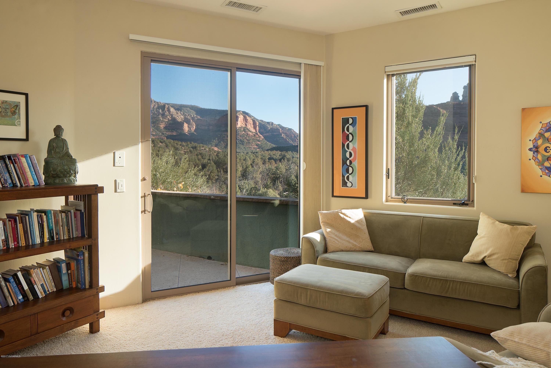 200 Lewis Way Sedona, AZ 86336