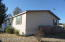 20687 E Prickly Pear Drive, Mayer, AZ 86333