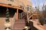 110 Fox Trail Loop, Sedona, AZ 86351
