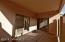 1627 E Avenida Rio Verde, Cottonwood, AZ 86326