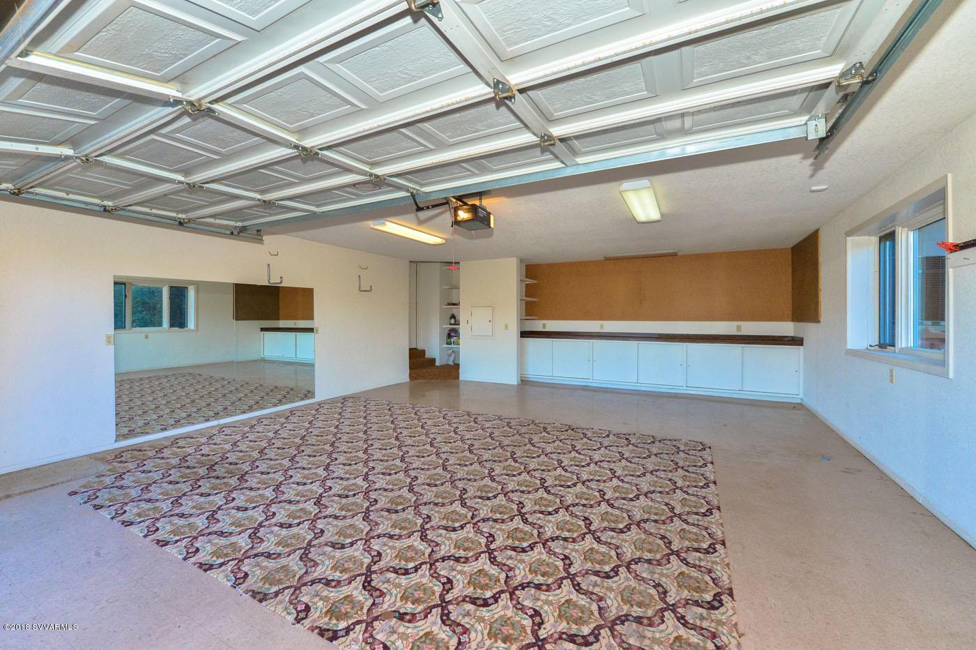 120 Rocky Rd Sedona, AZ 86336