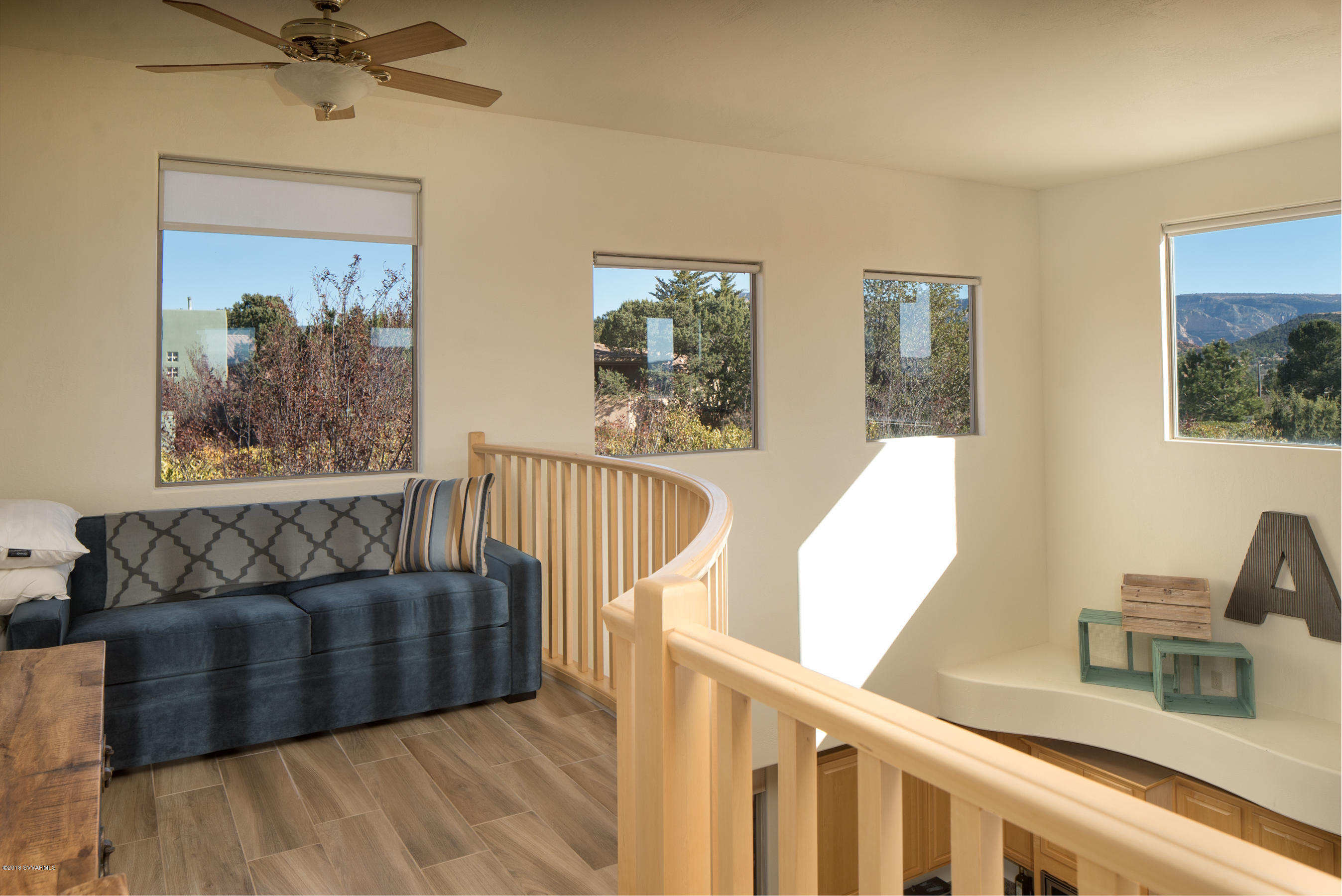 75 Whitetail Lane Sedona, AZ 86336