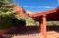 170 Fox Trail Loop, Sedona, AZ 86351