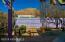35 Ridgecrest Drive, Sedona, AZ 86351
