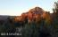 118 Bristlecone Pines Rd, Sedona, AZ 86336