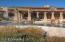 140 Hidden Meadow Drive, Sedona, AZ 86336