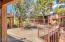 115 E Cortez Drive, 111, Sedona, AZ 86351