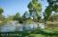 1495 Rio Verde Lane, Camp Verde, AZ 86322