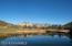 218 Peaceful Spirit Trail, Lot 20, Sedona, AZ 86336