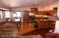 160 Arch Drive, Sedona, AZ 86351