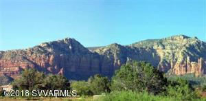 570 Jacks Canyon Rd, Sedona, AZ 86351