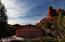 1515 Soldiers Pass Rd, Sedona, AZ 86336
