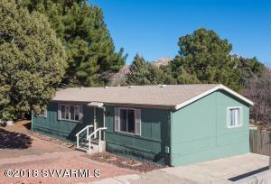 35 Ironwood St, Sedona, AZ 86351