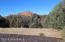677 Crown Ridge Rd, Sedona, AZ 86351