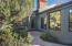 25 Mundy Drive, Sedona, AZ 86351