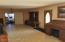 2072 Puma Circle, Cottonwood, AZ 86326