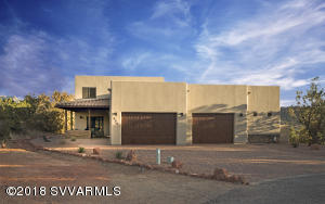 3 Bedroom 3 Bath New Build! Southwest Charm with modern flair, style & comfort. Highly Energy Efficient/Healthy living!