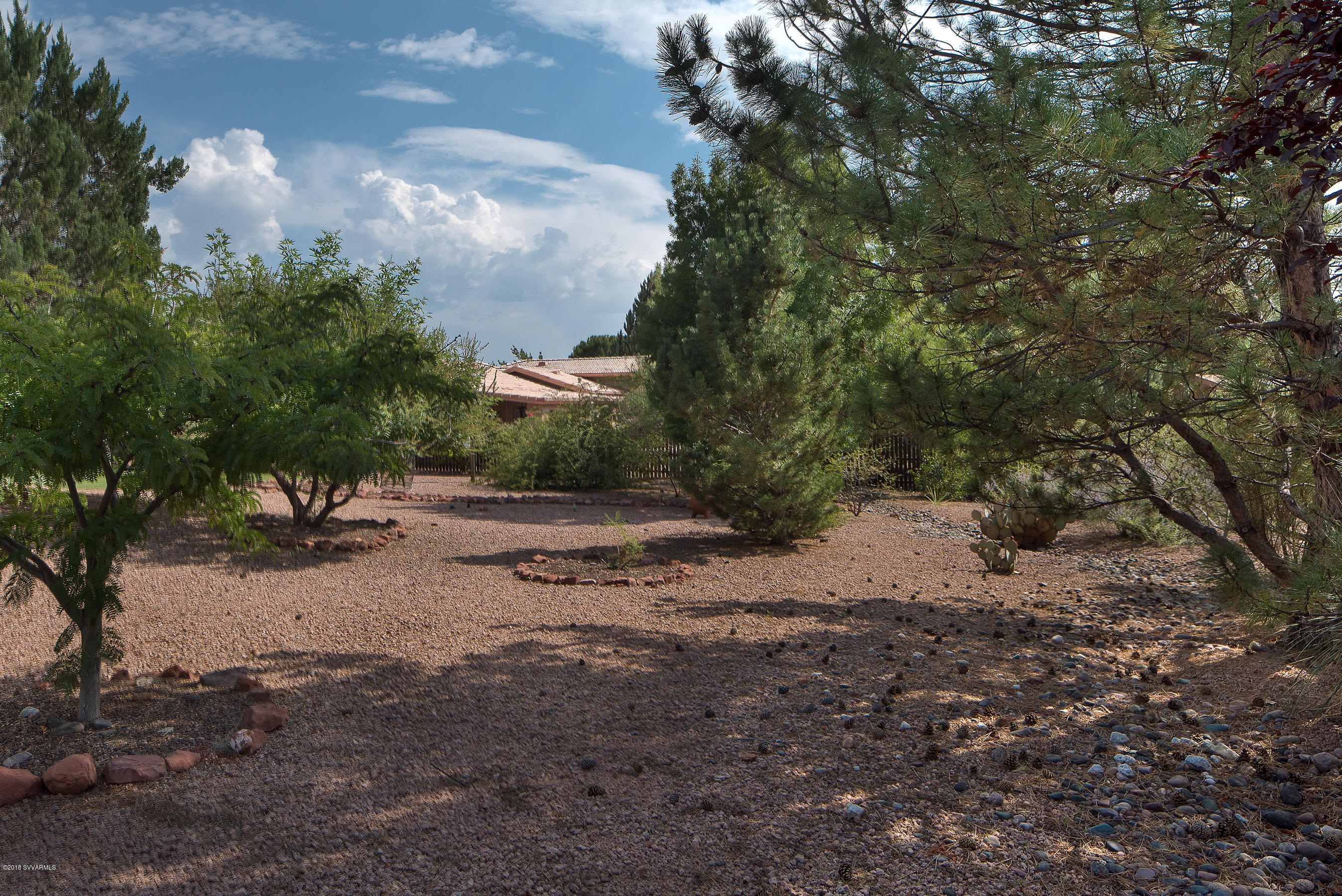 146 Apache Lane Sedona, AZ 86351