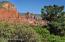 814 W Chapel Rd, Sedona, AZ 86336