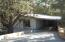 5 Camino Del Sol, Sedona, AZ 86336
