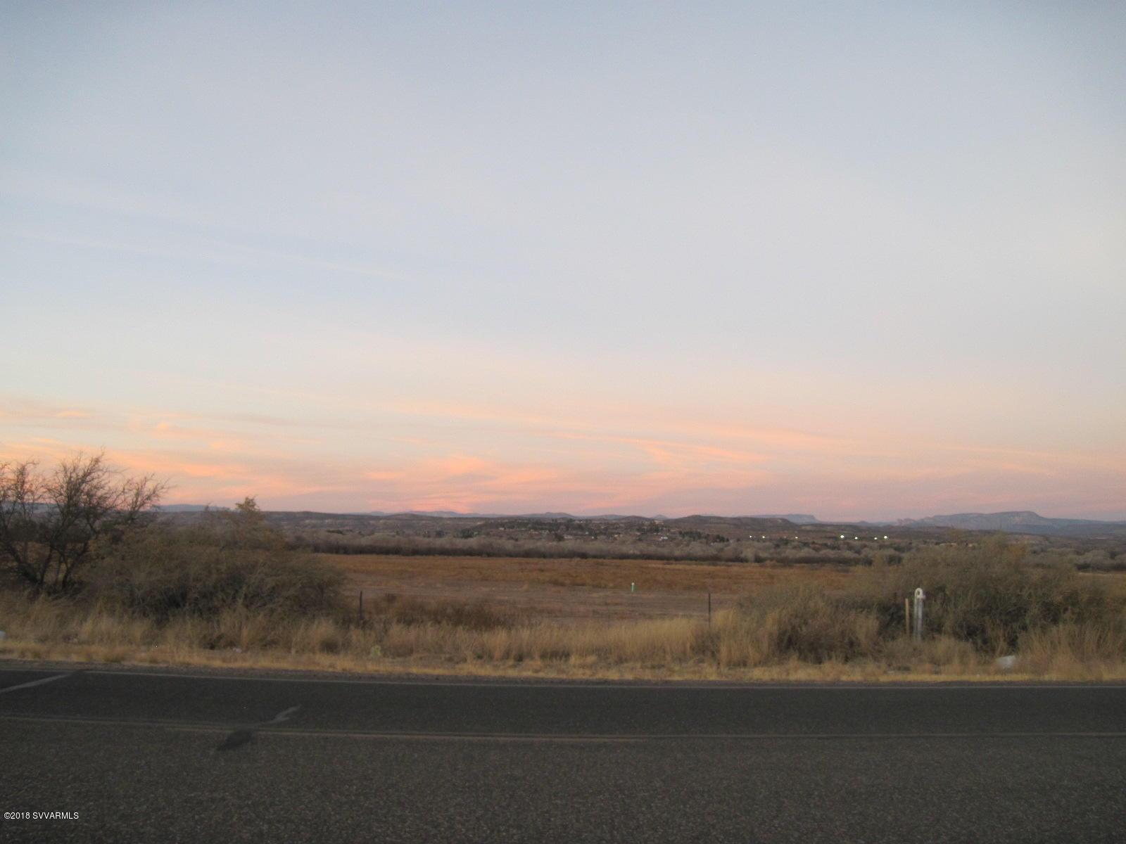800 W Finnie Flat Camp Verde, AZ 86322