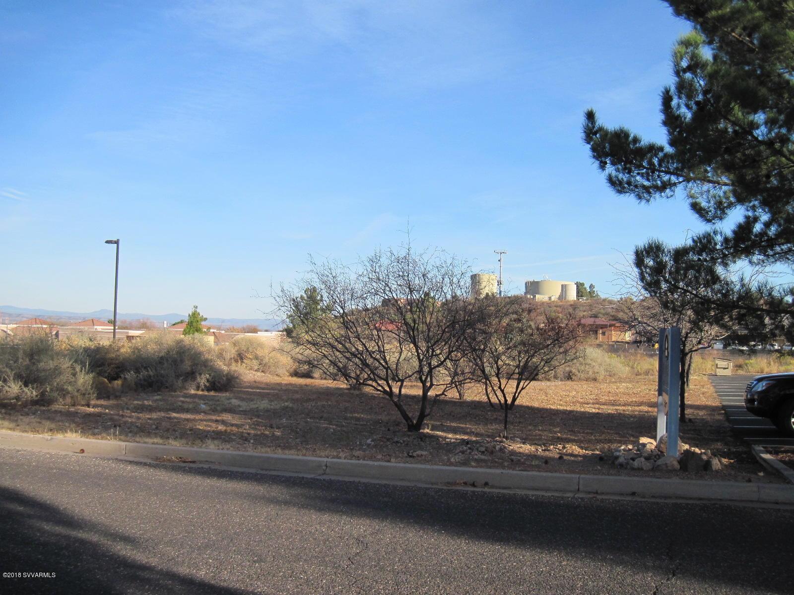 561 S Calvary Cottonwood, AZ 86326