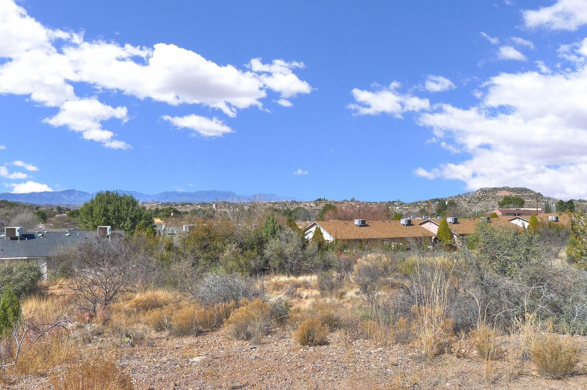 4110-4140 N Antigua Rimrock, AZ 86335