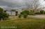 130 Castle Rock Rd, 97, Sedona, AZ 86351
