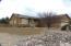 511 W Saddle Creek Drive, Camp Verde, AZ 86322