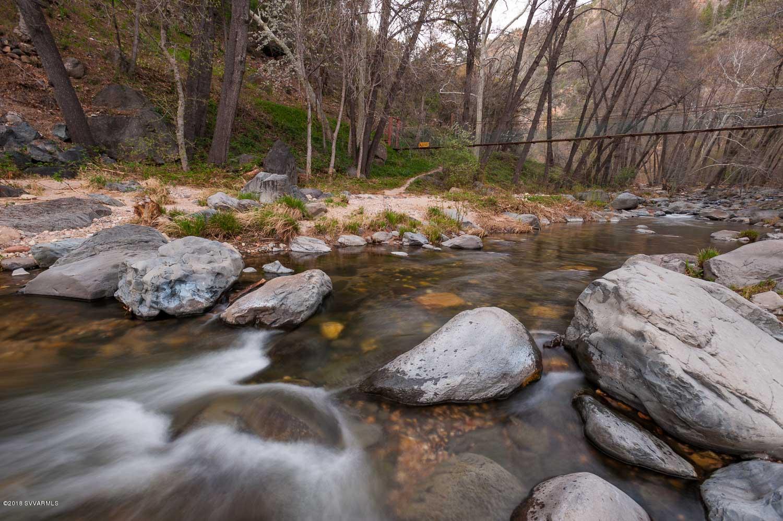 8351 N State Route 89A #43 Sedona, AZ 86336