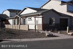 619 Haynes Drive, Clarkdale, AZ 86324