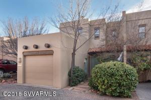1418 Vista Montana Rd, 9, Sedona, AZ 86336