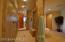 165 Foothills South Drive, Sedona, AZ 86336