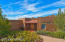 2355 Mule Deer Rd, Sedona, AZ 86336