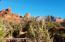 155 Canyon Shadows Drive, Sedona, AZ 86336