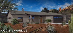 Beautiful new home ready for occupancy - 2167 SF 3 Bedroom 2 bath
