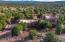 140 Bear Mountain Rd, #2, Sedona, AZ 86336
