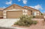 4981 E Catalina Court, Cornville, AZ 86325