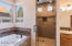 35 Overlook Way, Sedona, AZ 86351