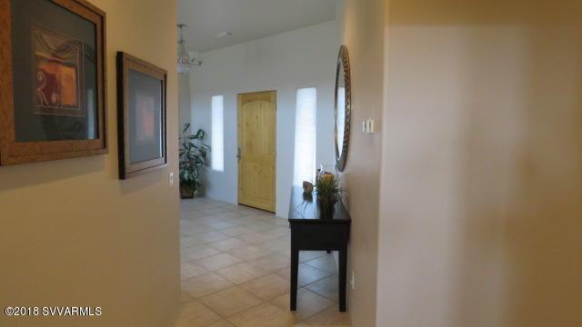 4680 E E Sedona View Lane Rimrock, AZ 86335