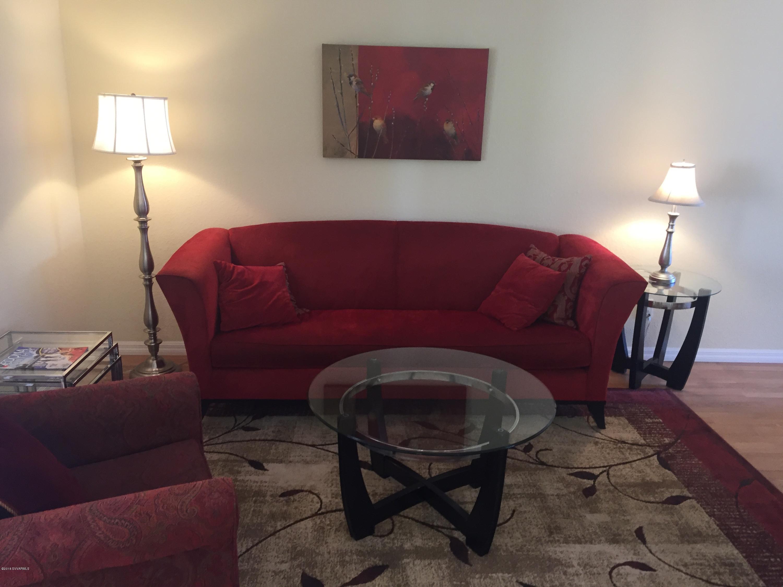 250 Sunset Drive #31 Sedona, AZ 86336