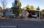 6770 W Az-89a, 126, Sedona, AZ 86336