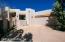 40 Sheath Drive, Sedona, AZ 86336