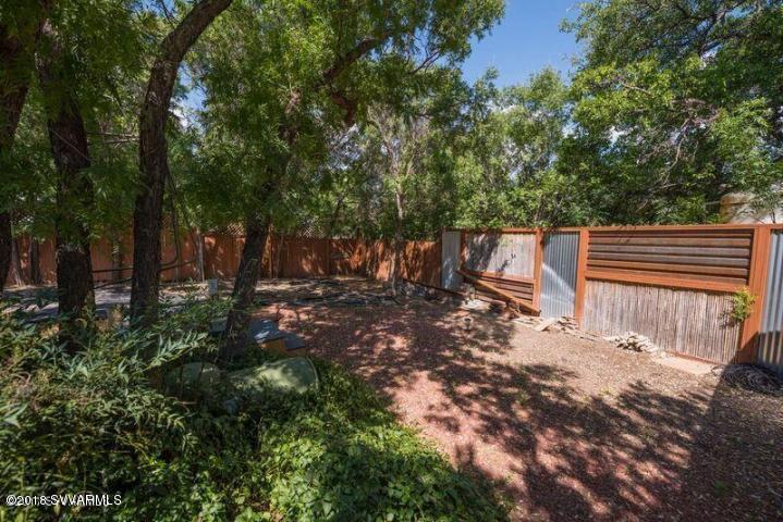 2621 N Page Springs Rd Cornville, AZ 86325