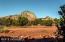 40 Vista Serrena Way, Sedona, AZ 86336