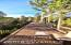 337 Acacia Drive, Sedona, AZ 86336