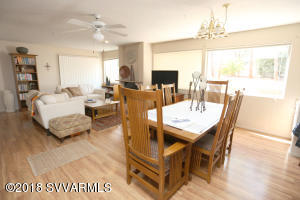 52 Morning Sun Drive, Sedona, AZ 86336